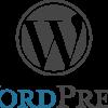 10 najnowszych motywów WordPress na jesień 2018 r.