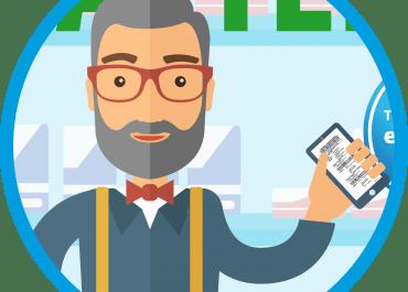 E-zdrowie u e-pacjenta, czyli co trzeba zrobić, aby skorzystać z dobrodziejstw e-administracji